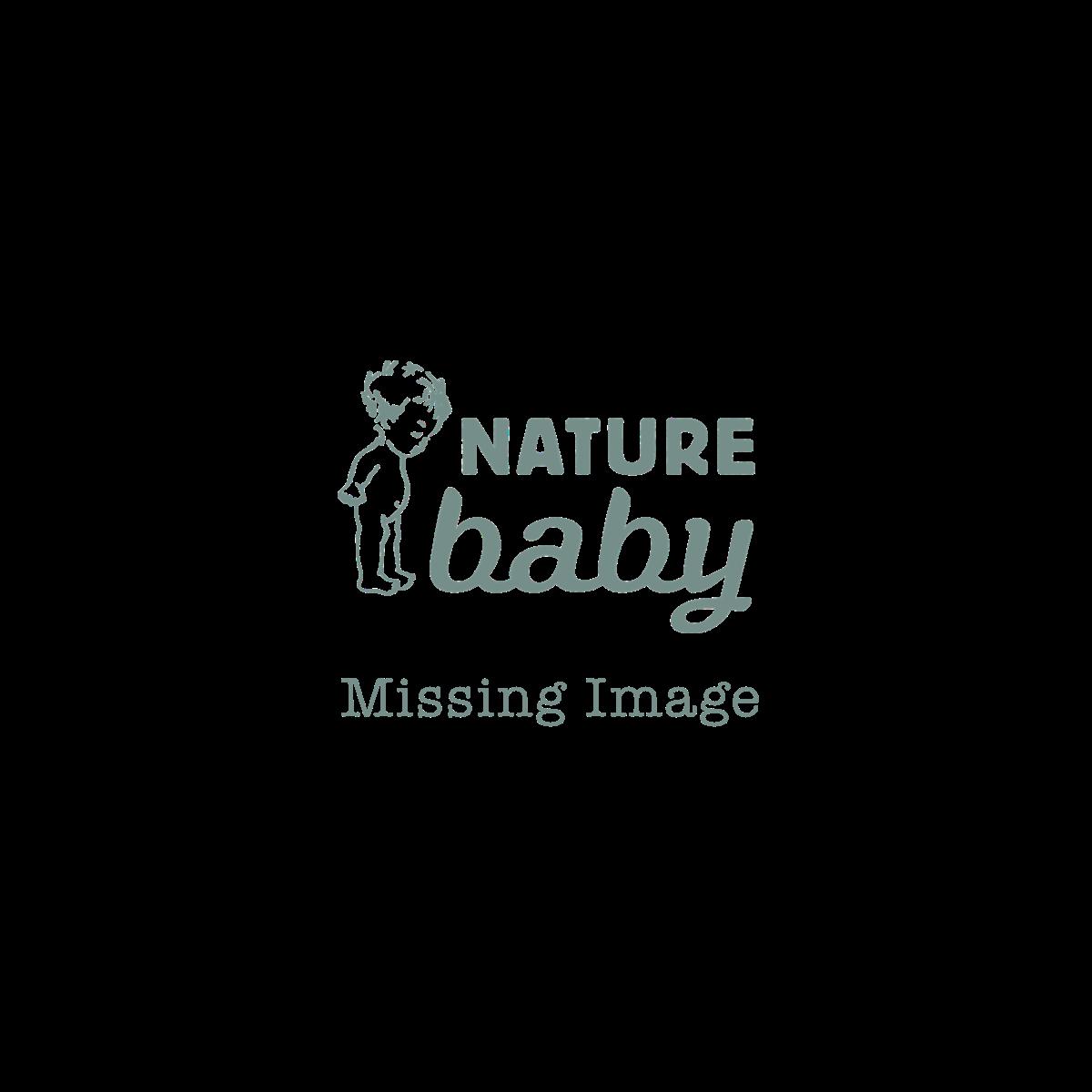 Pointelle Girls Underpants