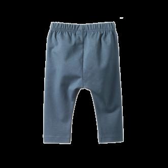 Sunday Pants