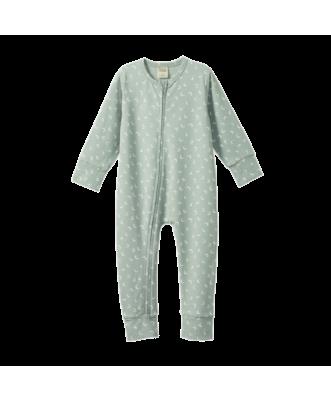 Dreamlands Suit Toddler