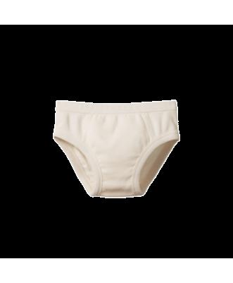 Boys Underpants
