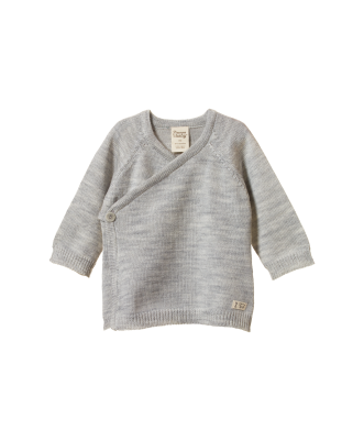 NB2364_Light_Grey_Marl_Front.png