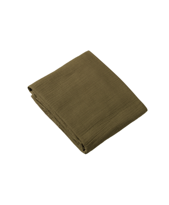 NB36005_Cypress_Folded.png