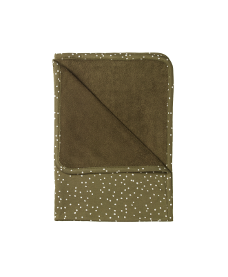 NB5105_Confetti_Cypress_Print_Folded.png